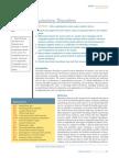 Newborn_Respiratory_Disorders.pdf