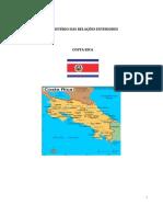 Costa Rica (Abr2010)