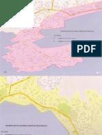 PZ11A Delimitacion de Zonas