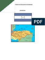 Honduras (Mai2010)