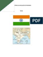 Índia (Abr2010)