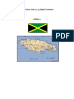 Jamaica (Mai2010)