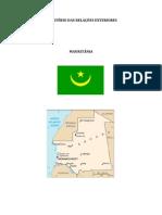 Mauritânia (mai2010)
