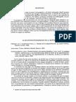 Dialnet-LaMultidisciplinariedadDeLaRetorica-2899354