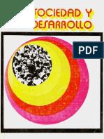 [1972] Ruy Mauro Marini