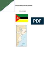 Moçambique (Mai2010)