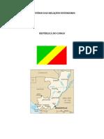 Rep Congo (Mai2010)