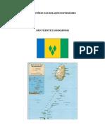 São Vicente e Granadinas (Mai2010)