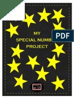 anumberprojectusingfactorsmultiplesandprimefactorization 1