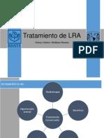 Tratamiento de Enfermedad Renal..pptx