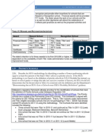 DeESEAFlexExtensionFINALREVISED721148114.pdf