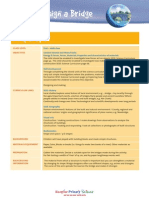 design_a_bridge.pdf