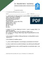 1°EXAMEN DE INST. Y CONTROL 2013- A