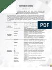 5.- Instructivo_matriz-generadora_listas-IE.pdf