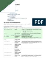 PS16-Creatingafirstmodule-9549
