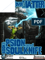 MindoverMatterPsionandSoulknifeFinal.pdf