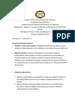 Act.1_Gerencia de Proyectos Y Programas_LP_vf