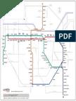 Plano Red Metro - Santiago.pdf