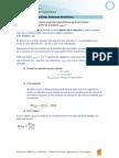 MANU1_U2_EA_CALV.docx