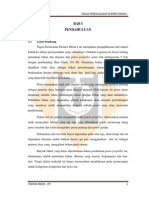 TUGAS ELMES I POROS GARDAN TRIYONO WIBOWO (112100019) - ITI.docx