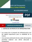 Elaboracion de Presupuestos, Metrados y Costos Unitarios.pdf