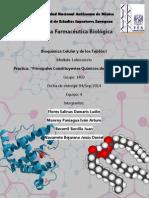Informe 3 FINAL.pdf