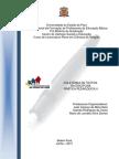 Material PARFOR - Prática Pedagógica II
