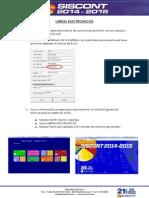 Libros Electronicos Ple 4.02
