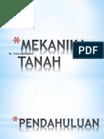 MEKANIKA TANAH__1