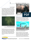 Build Biogas Generator Construir Biodigestor (English) PUTAMEDA[1]