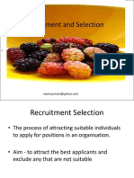 recruitment-and-selection-process.ppt