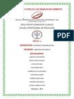 Tarea N_11-Programa de Prevención (1)