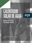 Calentador_Solar_R02[1]