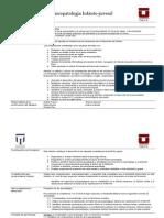 syllabus psicopatología 2013 2º Sem 2.doc