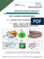 NR-13_OPERAR_CALDEIRAS-2