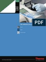GENESYS10S_Brochure_sp.pdf
