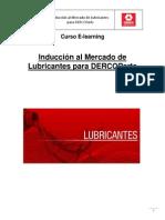 curso_lubricantes