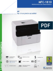 impresorabrother (1)