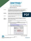 Cambiar Contraseña Usuario SQL Server_05!04!2011!15!41-49