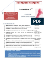 Microsoft Word - La Circulation Sanguine Cours Integral 2008