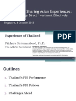 2012.10.08.Cpp.sess1.2.Sirivunnabood.thailand.attracting.fdi