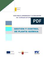 79102-Guía Cdp de Gestión y Control de Planta Química (1)