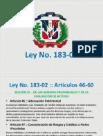 Ley No 183-02.pptx