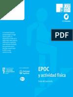 EPOC y Actividad F°sica_Sab°as que...