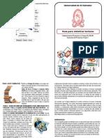 Guía para sintetizar lecturas.pdf