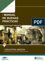 Mbp Industria Minera