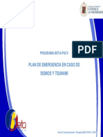 Plan de Emergencia-1