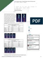 Medidas corporales de la...ón Textil Moda y Diseño.pdf