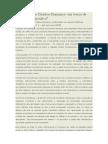 O Brasil e Os Direitos Humanos