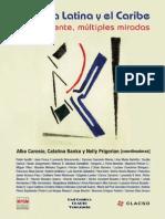 Contribuciones_de_las_mujeres_indigenas_a_la_nocion_de_desarrollo-libre.pdf